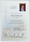 Stadler Johann, Aschbach