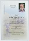 Lexmüller Marianne, Wolfsbach