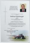 Winkler Theresia, Haag